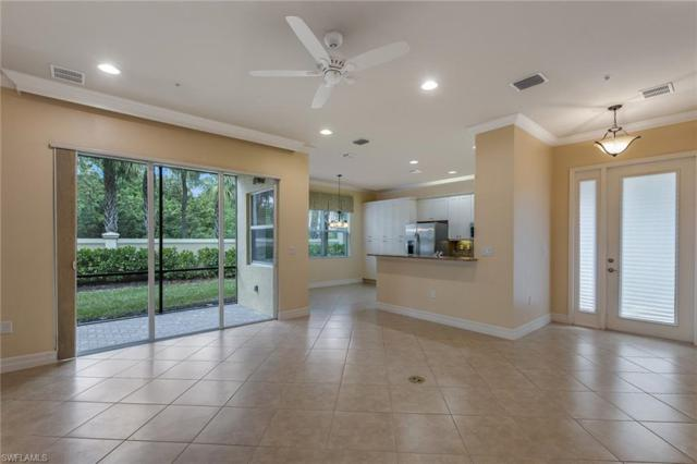 6526 Monterey Pt #104, Naples, FL 34105 (MLS #219012873) :: RE/MAX DREAM