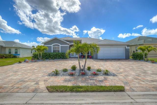 4135 Olde Meadowbrook Ln, Estero, FL 34134 (MLS #219012914) :: RE/MAX DREAM