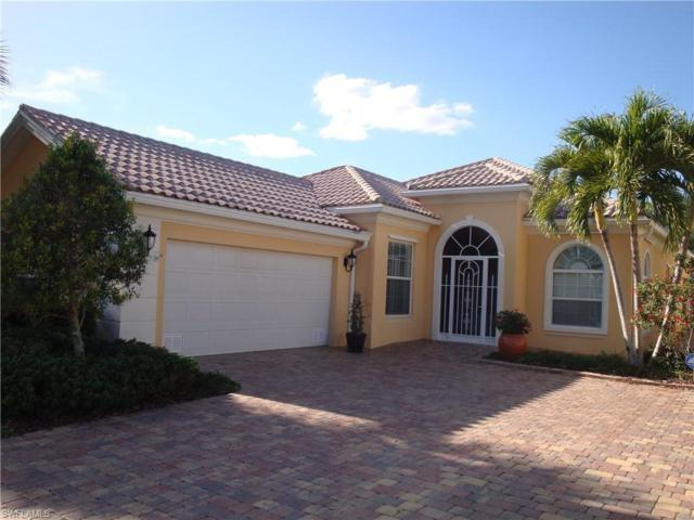 7275 Carducci Ct, Naples, FL 34114 (MLS #219012982) :: Clausen Properties, Inc.