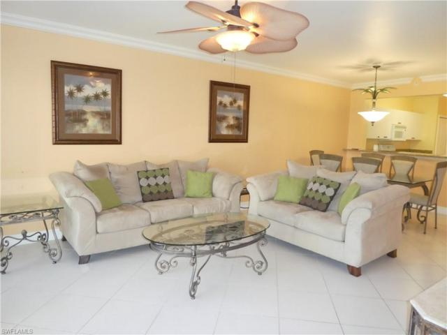 7842 Regal Heron Cir #101, Naples, FL 34104 (MLS #219012996) :: The Naples Beach And Homes Team/MVP Realty