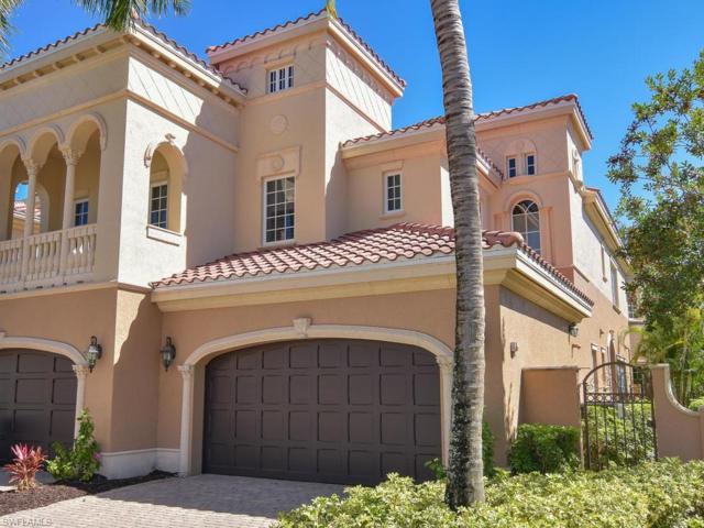 9292 Menaggio Ct #102, Naples, FL 34114 (MLS #219013039) :: Clausen Properties, Inc.