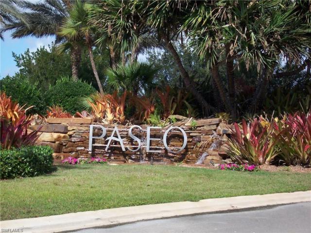 11837 Adoncia Way #3402, Fort Myers, FL 33912 (MLS #219013056) :: Clausen Properties, Inc.
