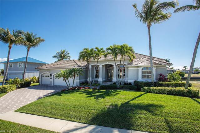 987 Hunt Ct, Marco Island, FL 34145 (MLS #219013073) :: RE/MAX Realty Group