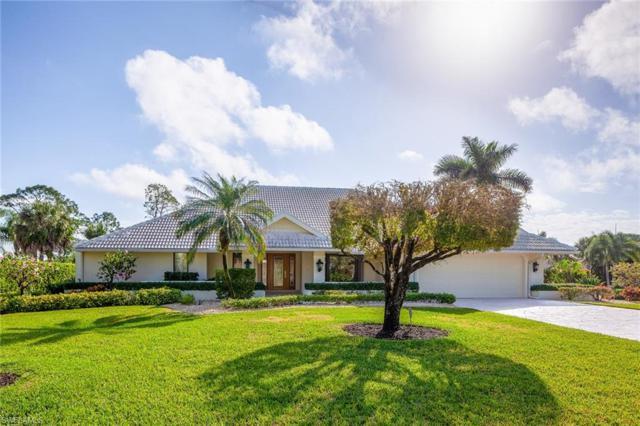 2200 Imperial Golf Course Blvd, Naples, FL 34110 (MLS #219013093) :: Clausen Properties, Inc.
