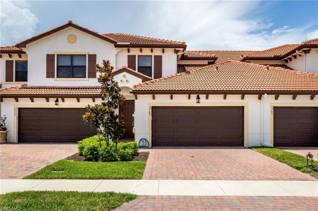 7769 Bristol Cir, Naples, FL 33120 (MLS #219013131) :: Clausen Properties, Inc.