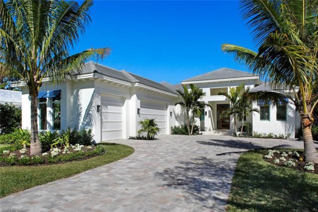 4268 Tarpon Ave, Bonita Springs, FL 34134 (MLS #219013158) :: RE/MAX Realty Group