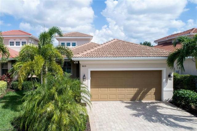 9215 Astonia Way, Estero, FL 33967 (MLS #219013185) :: Clausen Properties, Inc.