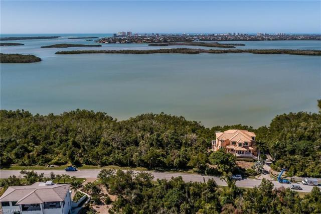 881 Whiskey Creek Dr, Marco Island, FL 34145 (MLS #219013195) :: RE/MAX Radiance