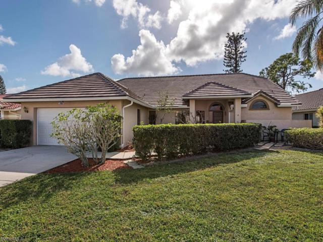 4575 Ashton Ct, Naples, FL 34112 (MLS #219013197) :: Clausen Properties, Inc.