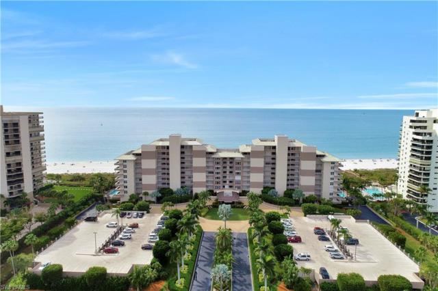 780 S Collier Blvd #613, Marco Island, FL 34145 (MLS #219013226) :: Clausen Properties, Inc.