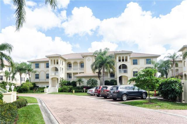 825 Bentwater Cir #202, Naples, FL 34108 (#219013242) :: The Key Team