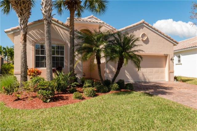 9406 Sun River Way, Estero, FL 33928 (MLS #219013252) :: RE/MAX Realty Group