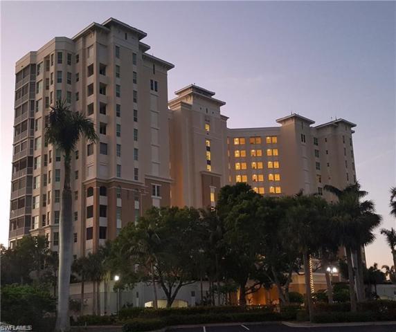 300 Dunes Blvd #103, Naples, FL 34110 (MLS #219013273) :: RE/MAX DREAM