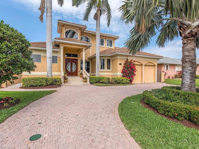 403 Heron Ave, Naples, FL 34108 (MLS #219013296) :: The Naples Beach And Homes Team/MVP Realty