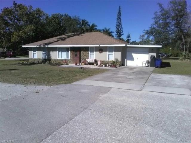 27208 Rio Vista Cir, Bonita Springs, FL 34135 (#219013320) :: The Key Team
