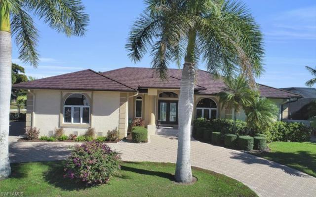 37 Templewood Ct, Marco Island, FL 34145 (MLS #219013322) :: RE/MAX Realty Group