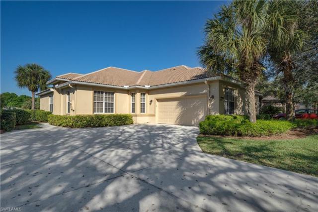 6774 Old Banyan Way, Naples, FL 34109 (MLS #219013335) :: John R Wood Properties