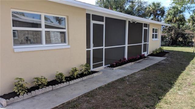 4604 Normandy Dr, Naples, FL 34112 (MLS #219013368) :: RE/MAX DREAM
