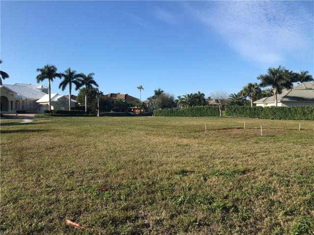 1598 S Barfield Ct, Marco Island, FL 34145 (MLS #219013383) :: RE/MAX Realty Group