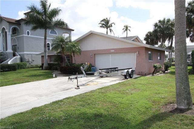 378 Seabee Ave, Naples, FL 34108 (#219013394) :: The Key Team