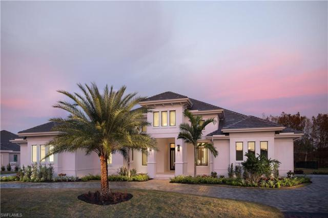 5946 Sunnyslope Dr, Naples, FL 34119 (MLS #219013429) :: RE/MAX Realty Group