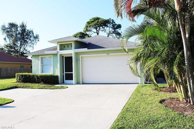 557 96th Ave N, Naples, FL 34108 (MLS #219013482) :: RE/MAX Realty Group