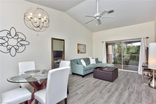 3951 Leeward Passage Ct #204, Bonita Springs, FL 34134 (MLS #219013527) :: RE/MAX Realty Group