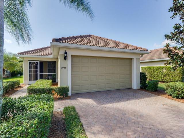 7945 Guadiana Way, AVE MARIA, FL 34142 (#219013550) :: The Key Team