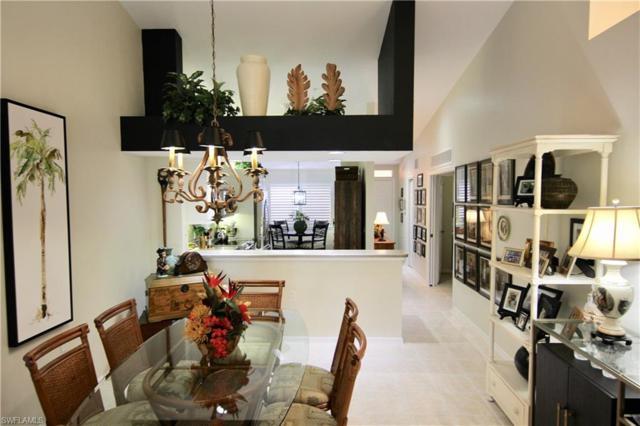 2400 Bayou Ln #6, Naples, FL 34112 (MLS #219013634) :: Clausen Properties, Inc.