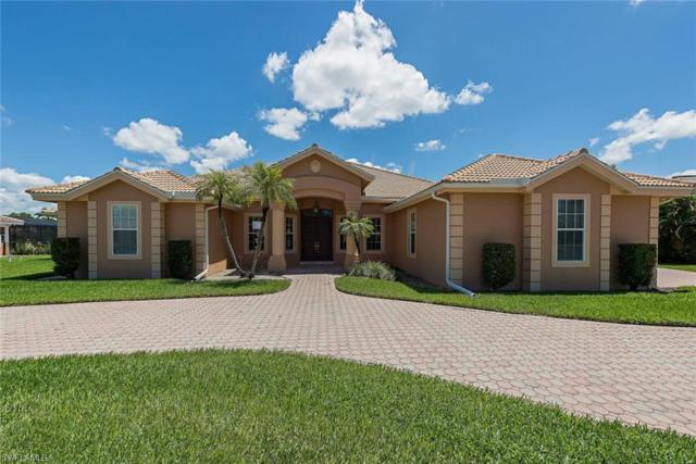 332 Wentworth Ct, Naples, FL 34104 (MLS #219013643) :: RE/MAX Realty Group