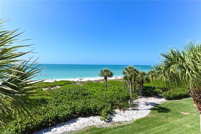 147 Barefoot Cir, Bonita Springs, FL 34134 (MLS #219013664) :: Kris Asquith's Diamond Coastal Group