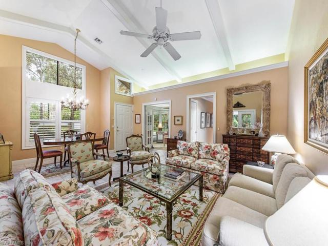 27120 Kindlewood Ln, Bonita Springs, FL 34134 (MLS #219013675) :: John R Wood Properties