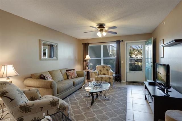28730 Bermuda Bay Way #104, Bonita Springs, FL 34134 (#219013711) :: The Key Team