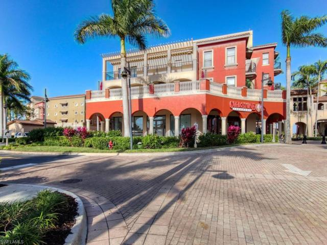 740 N Collier Blvd 2-208, Marco Island, FL 34145 (MLS #219013733) :: Clausen Properties, Inc.