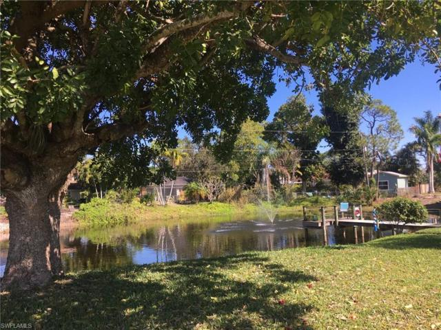 151 2nd St, Bonita Springs, FL 34134 (MLS #219013755) :: RE/MAX DREAM
