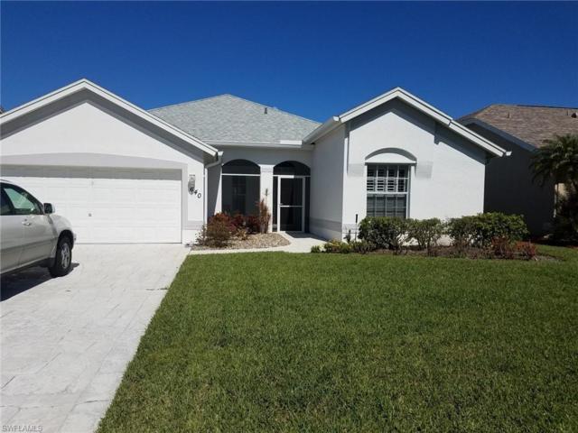 640 Lambton Ln, Naples, FL 34104 (MLS #219013757) :: RE/MAX Realty Group