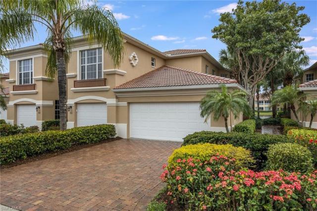 2414 Ravenna Blvd #202, Naples, FL 34109 (MLS #219013760) :: Clausen Properties, Inc.
