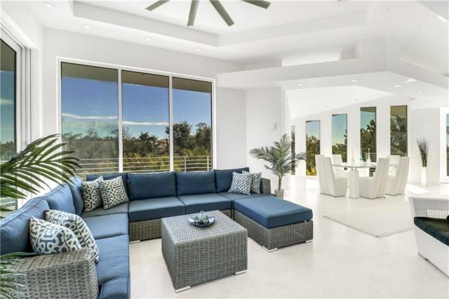 795 Waterside Dr, Marco Island, FL 34145 (MLS #219013781) :: Clausen Properties, Inc.