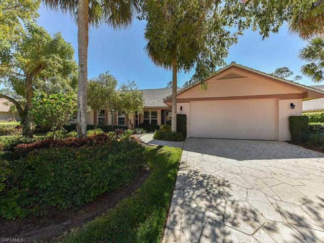 179 Edgemere Way S, Naples, FL 34105 (MLS #219013787) :: The New Home Spot, Inc.
