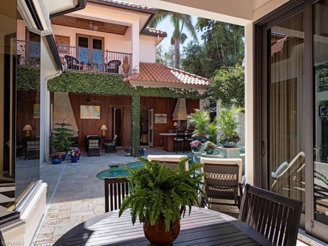 426 13th Ave S, Naples, FL 34102 (MLS #219013821) :: Clausen Properties, Inc.