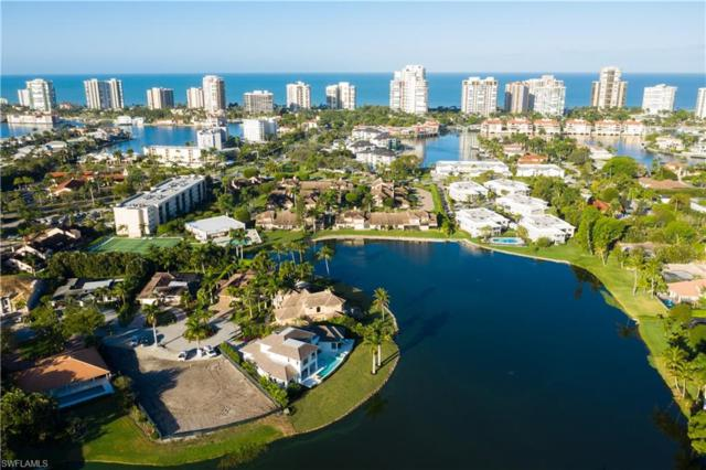 4128 Willowhead Way, Naples, FL 34103 (#219013831) :: Equity Realty