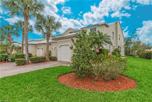 900 Eastham Way R-202, Naples, FL 34104 (MLS #219013852) :: RE/MAX DREAM