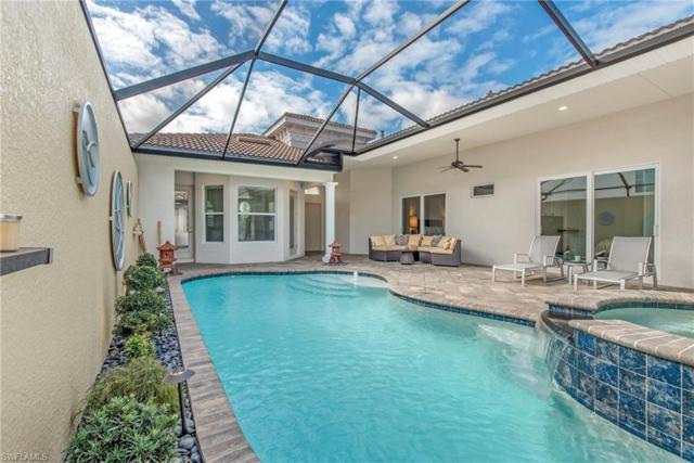 19360 La Serena Dr, Estero, FL 33967 (MLS #219013888) :: John R Wood Properties