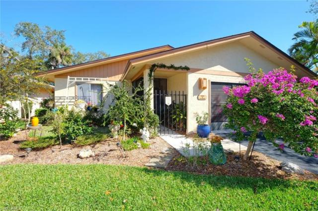 6473 Royal Woods Dr, Fort Myers, FL 33908 (MLS #219013900) :: The Naples Beach And Homes Team/MVP Realty