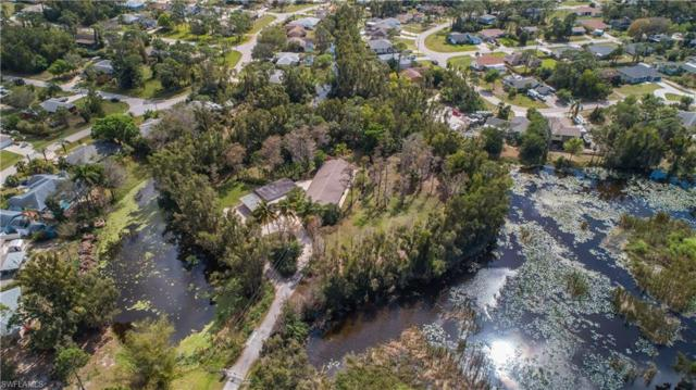 8286 San Carlos Blvd, Fort Myers, FL 33967 (MLS #219013903) :: RE/MAX Realty Group