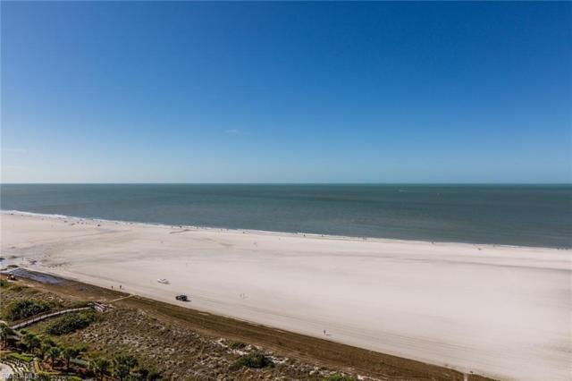 140 Seaview Ct 1806S, Marco Island, FL 34145 (MLS #219013908) :: Clausen Properties, Inc.