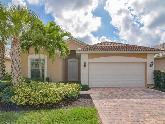 8488 Benelli Ct, Naples, FL 34114 (#219013956) :: Equity Realty