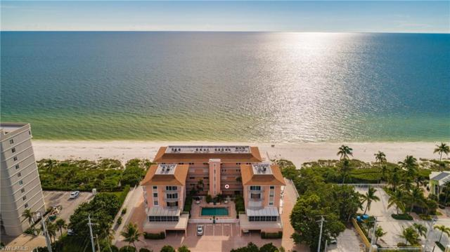 26236 Hickory Blvd #13, Bonita Springs, FL 34134 (MLS #219013969) :: Kris Asquith's Diamond Coastal Group