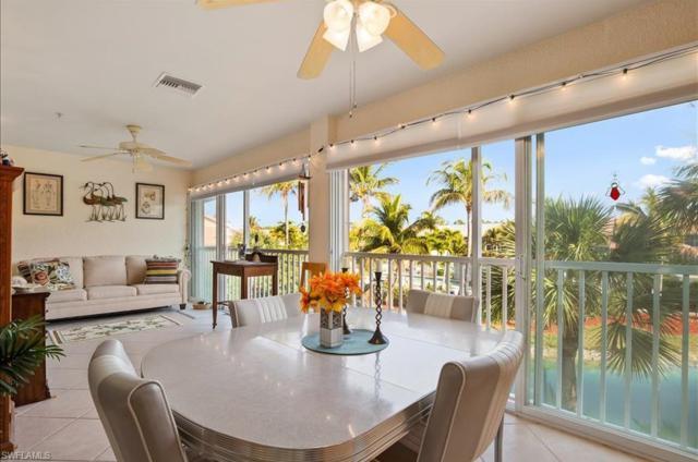 6770 Beach Resort Dr #2106, Naples, FL 34114 (#219013994) :: Equity Realty