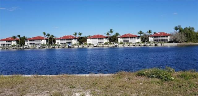 69 S Seas Ct, Marco Island, FL 34145 (MLS #219013999) :: RE/MAX Realty Group